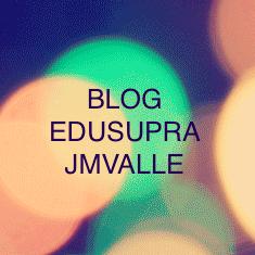 Blog de Educación Supranacional