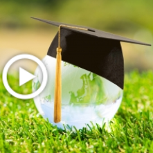 Curso abierto masivo en linea, MOOC sobre Educación Supranacional