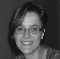 Noelia Fernández González