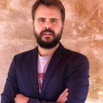 Gabriel Álvarez López