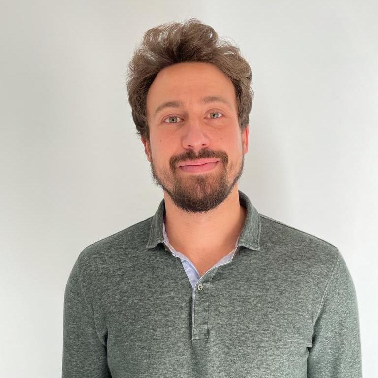 Adrián Neubauer