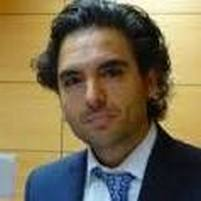Javier Pericacho